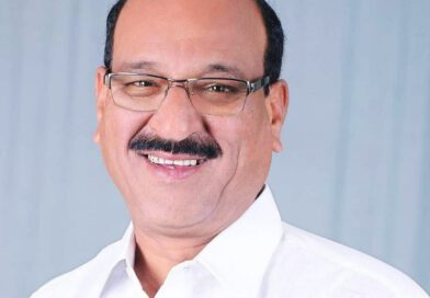 उत्तराखंड नरेंद्रनगर, कैबिनेट मंत्री सुबोध उनियाल के प्रयासों से मिली शासन स्वीकृति, पढ़िए पूरी खबर