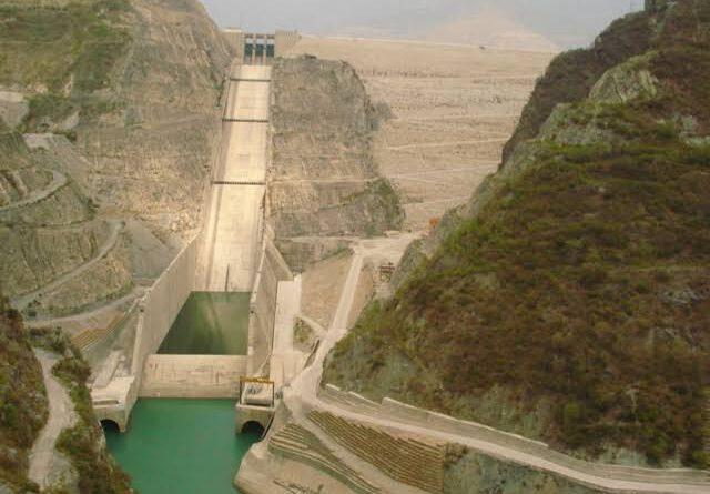 एशिया की सबसे बड़ी झील का जलस्तर बढ़ने से करोड़ों की संपत्ति का हुआ नुकसान, पढ़िए खबर अपडेट
