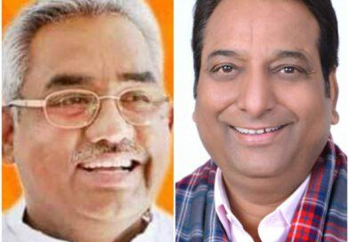 विधायक विनोद चमोली होंगे भाजपा के नए प्रदेश अध्यक्ष, फ़र्जी पत्र सोशल मीडिया पर हो रहा खूब वायरल